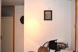 vanzare duplex cu 4 camere, decomandat, in zona Gara, orasul Constanta