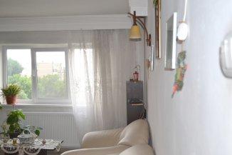 Duplex cu 4 camere de vanzare, confort Lux, zona Gara,  Constanta