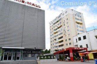 vanzare apartament cu 4 camere, decomandat, in zona Tomis Mall, orasul Constanta