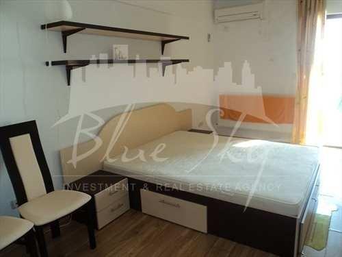 Constanta, zona Statiunea Mamaia, apartament cu 4 camere de inchiriat
