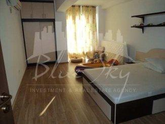 inchiriere apartament decomandat, zona Statiunea Mamaia, orasul Constanta, suprafata utila 147 mp