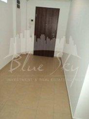 inchiriere apartament cu 4 camere, decomandat, in zona Statiunea Mamaia, orasul Constanta
