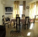 Apartament cu 4 camere de inchiriat, confort Lux, zona Statiunea Mamaia,  Constanta