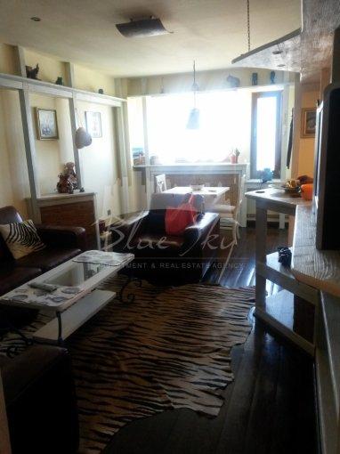 Constanta, zona Soleta, apartament cu 4 camere de inchiriat