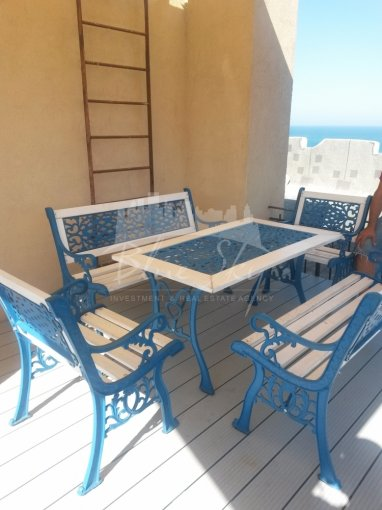inchiriere apartament cu 4 camere, decomandat, in zona Soleta, orasul Constanta