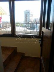 inchiriere apartament decomandat, zona Soleta, orasul Constanta, suprafata utila 120 mp