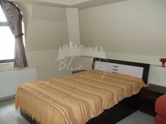 Constanta, zona Trocadero, apartament cu 4 camere de inchiriat