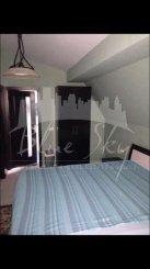 Apartament cu 4 camere de inchiriat, confort Lux, zona Trocadero,  Constanta