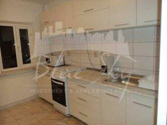 Apartament cu 4 camere de inchiriat, confort Lux, zona Inel 1,  Constanta
