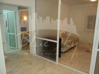 agentie imobiliara inchiriez apartament decomandat, in zona Inel 1, orasul Constanta