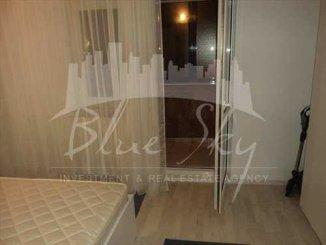 inchiriere apartament decomandat, zona Inel 1, orasul Constanta, suprafata utila 120 mp