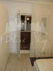 inchiriere apartament cu 4 camere, decomandat, in zona Inel 1, orasul Constanta