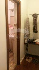 vanzare apartament cu 4 camere, decomandat, in zona Piata Ovidiu, orasul Constanta