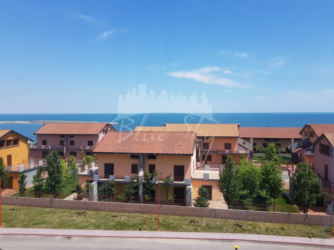 inchiriere Apartament Constanta cu 4 camere, cu 2 grupuri sanitare, suprafata utila 120 mp. Pret: 3.500 euro negociabil.