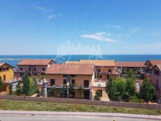 inchiriere apartament cu 4 camere, decomandat, in zona Faleza Nord, orasul Constanta