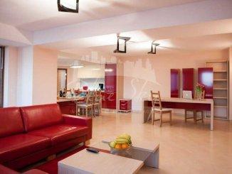 inchiriere apartament decomandat, zona Statiunea Mamaia, orasul Constanta, suprafata utila 250 mp