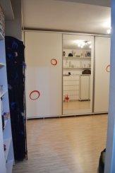 agentie imobiliara vand apartament semidecomandat, in zona Faleza Nord, orasul Constanta
