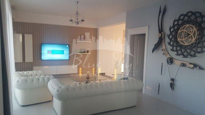 Apartament de vanzare direct de la agentie imobiliara, in Constanta, in zona Mamaia Nord, cu 180.000 euro negociabil. 2 grupuri sanitare, suprafata utila 280 mp.