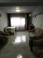 Constanta, apartament cu 4 camere de vanzare