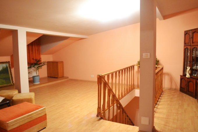 Duplex vanzare Constanta 4 camere, suprafata utila 101.71 mp, 2 grupuri sanitare, 1  balcon. 108.000 euro. Etajul 4 / 5. Destinatie: Rezidenta, Birou, Vacanta. Duplex Tomis Nord Constanta