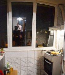agentie imobiliara vand duplex decomandat, in zona Tomis Nord, orasul Constanta