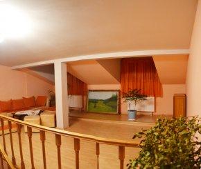 vanzare duplex cu 4 camere, decomandat, in zona Tomis Nord, orasul Constanta