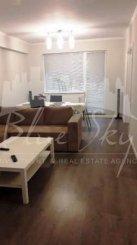 vanzare apartament cu 4 camere, decomandat, in zona Tomis Plus, orasul Constanta