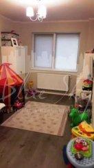 Apartament cu 4 camere de vanzare, confort Lux, zona Tomis Plus,  Constanta