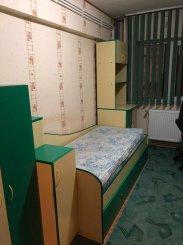 Apartament cu 4 camere de inchiriat, confort Lux, zona Gara,  Constanta