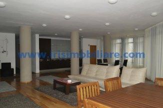 inchiriere apartament cu 4 camere, decomandat, in zona Centru, orasul Constanta
