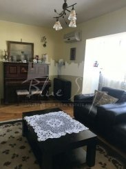 Apartament cu 4 camere de vanzare, confort Lux, zona Victoria,  Constanta