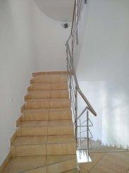 inchiriere apartament decomandat, comuna Agigea, suprafata utila 110 mp