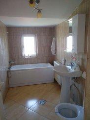 Apartament cu 4 camere de inchiriat, confort Lux, Agigea Constanta