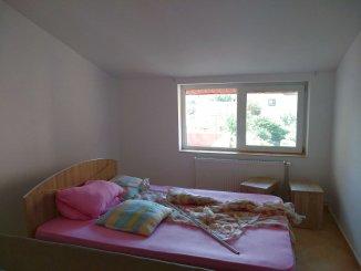 inchiriere apartament cu 4 camere, decomandat, comuna Agigea
