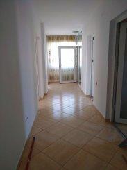 Constanta Agigea, apartament cu 4 camere de inchiriat, Semi-mobilat modern