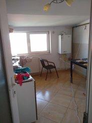 agentie imobiliara inchiriez apartament decomandat, comuna Agigea