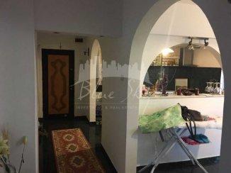 Constanta, zona Anda, apartament cu 4 camere de vanzare