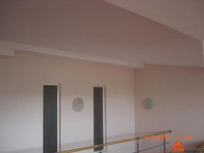 proprietar vand duplex decomandat, in zona Tomis Nord, orasul Constanta