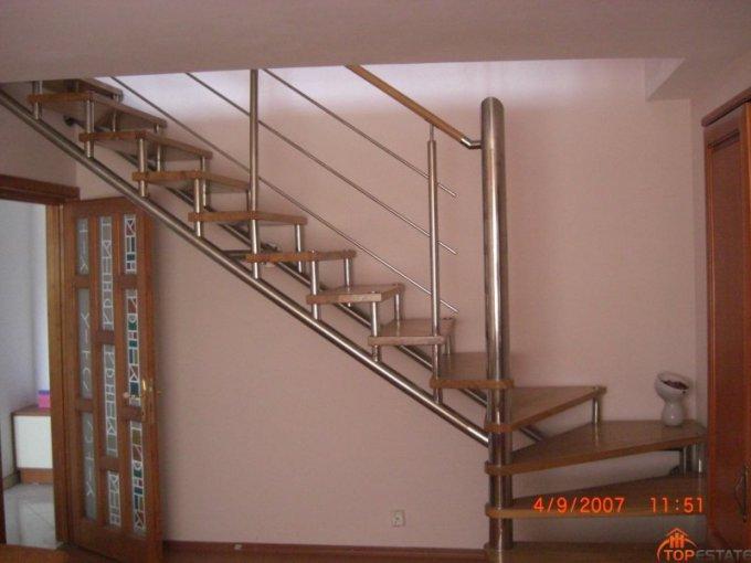 Duplex cu 4 camere de vanzare, confort Lux, zona Tomis Nord,  Constanta
