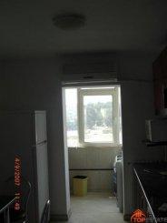 vanzare duplex decomandat, zona Tomis Nord, orasul Constanta, suprafata utila 100 mp