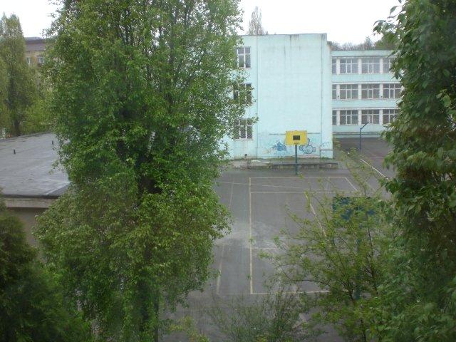 inchiriere apartament decomandat, zona Tomis Nord, orasul Constanta, suprafata utila 115 mp