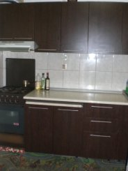 Apartament cu 4 camere de inchiriat, confort Lux, zona Tomis Nord,  Constanta