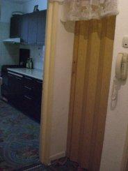 Constanta, zona Tomis Nord, apartament cu 4 camere de inchiriat, Mobilat clasic