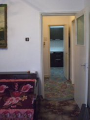 proprietar inchiriez apartament decomandat, in zona Tomis Nord, orasul Constanta