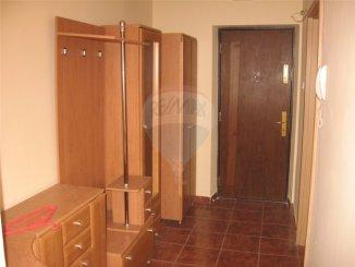 vanzare apartament cu 4 camere, decomandata, in zona Gara, orasul Constanta
