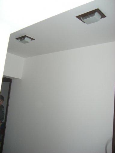 inchiriere apartament cu 4 camere, decomandata, in zona ICIL, orasul Constanta