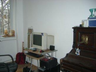 Constanta, zona ICIL, apartament cu 4 camere de inchiriat, Semi-mobilata modern