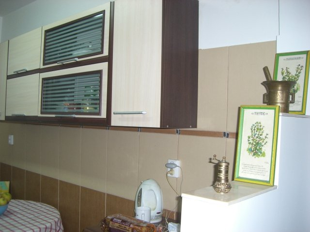 agentie imobiliara inchiriez apartament decomandata, in zona ICIL, orasul Constanta