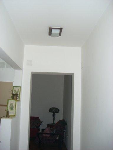 inchiriere apartament decomandata, zona ICIL, orasul Constanta, suprafata utila 90 mp