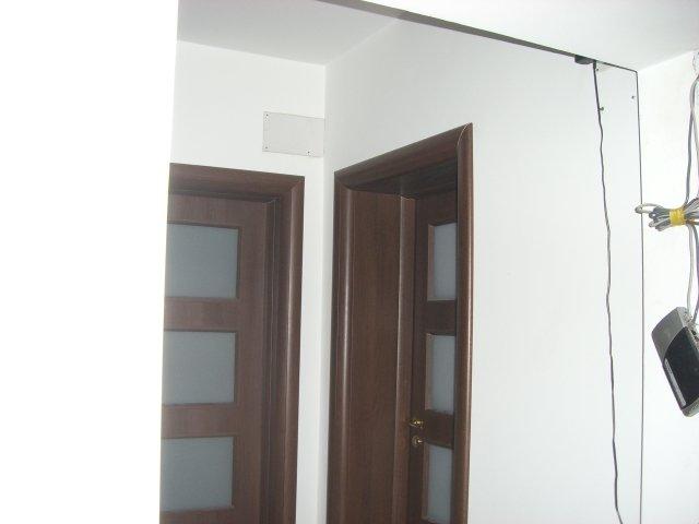 Apartament cu 4 camere de inchiriat, confort Lux, zona ICIL,  Constanta